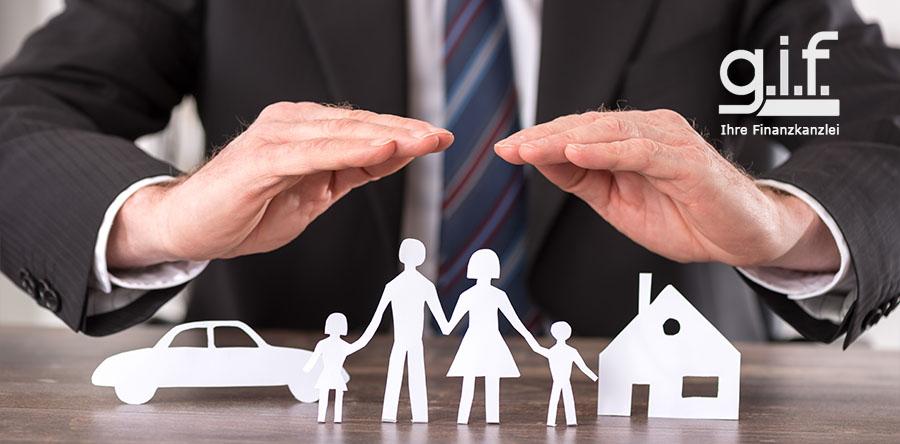 Haus- und Grundbesitzer-Haftpflicht-versicherung