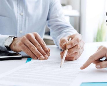 Betriebshaftpflicht-versicherung