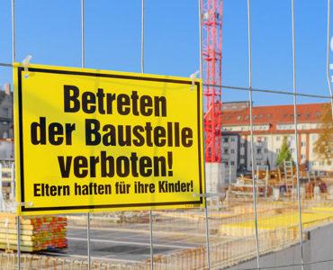 Bauherren-haftpflicht-versicherung