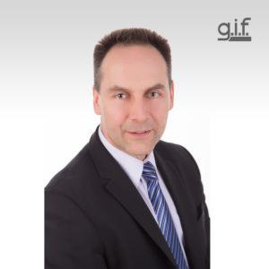 Frank-Koßmagk - g.i.f. - www.die-Finanzkanzlei.info