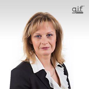Kati Schröter - g.i.f. - www.die-Finanzkanzlei.info