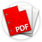 PDF Kanzleitelegramm
