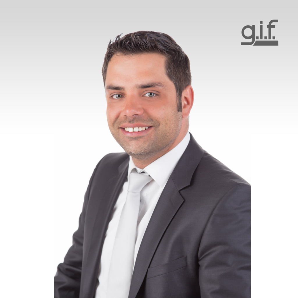 Jens Leisenberg g.i.f. - www.die-Finanzkanzlei.info