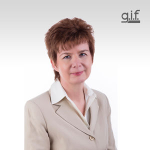 Katrin Krüger- g.i.f. - www.die-Finanzkanzlei.info