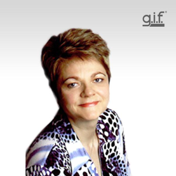 Silva Lehmann - g.i.f. - www.die-Finanzkanzlei.info