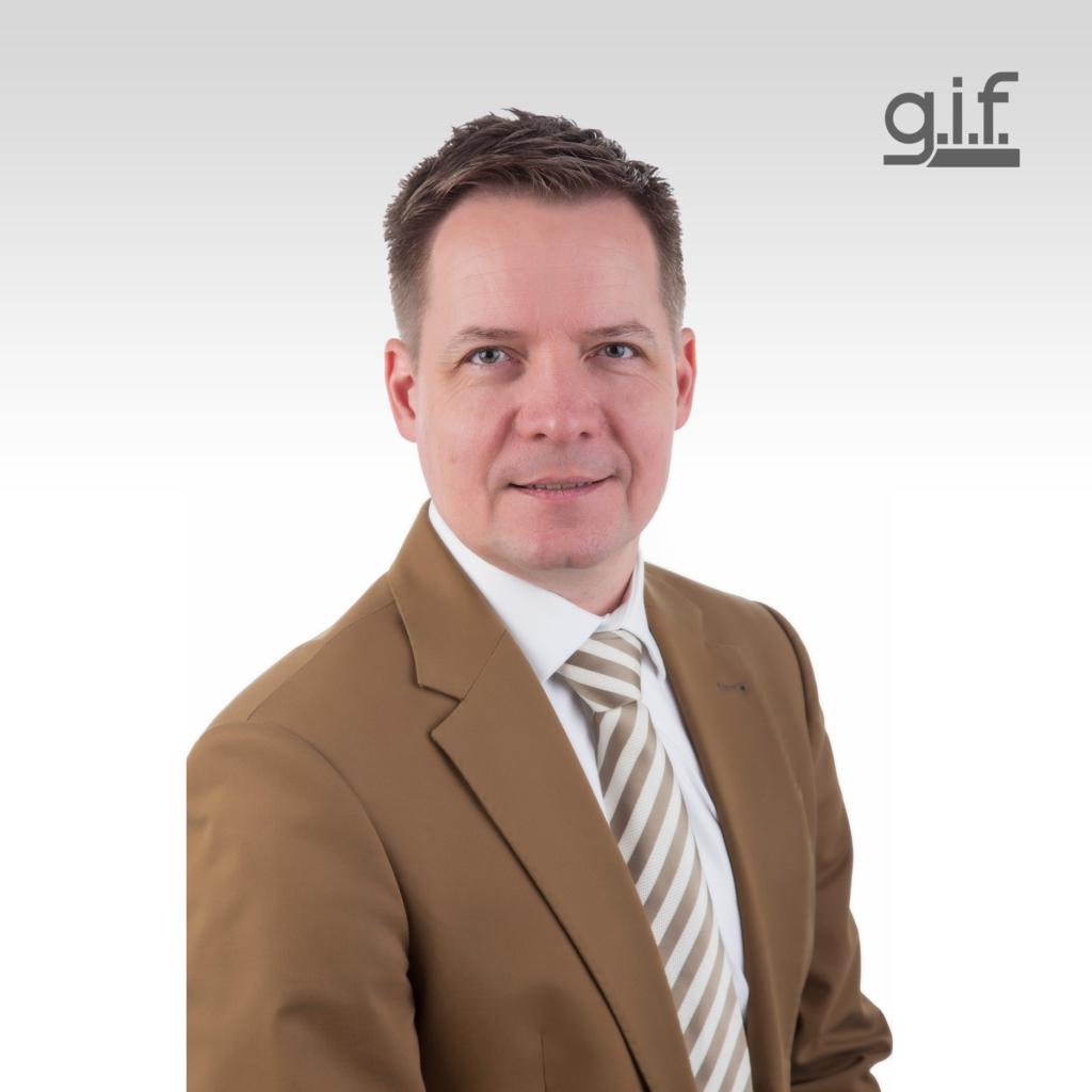 Sven Kropke - g.i.f. - www.die-Finanzkanzlei.info