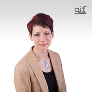 Marén Kroll - g.i.f. - www.die-Finanzkanzlei.info